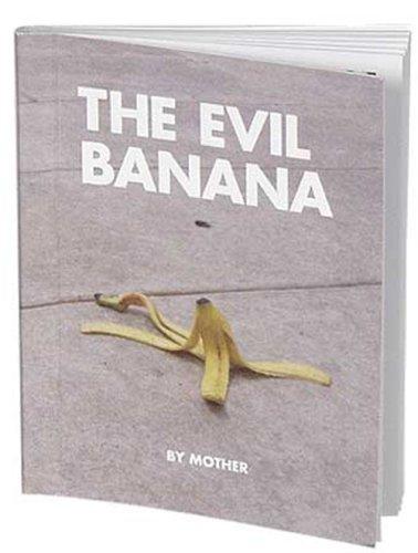 9781601670533: The Evil Banana