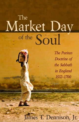9781601780379: Market Day of the Soul, the