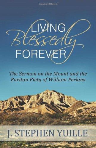 9781601781604: Living Blessedly Forever