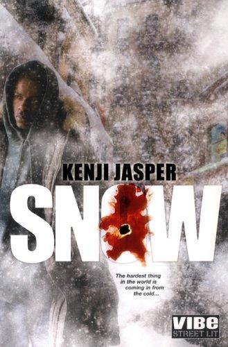 9781601830012: Snow