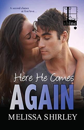 9781601835192: Here He Comes Again (Storybrook Lake)