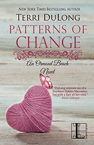 9781601835529: Patterns of Change