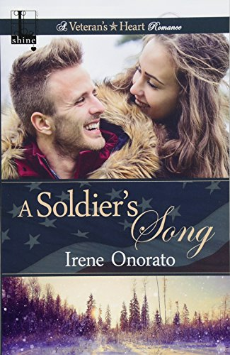 A Soldier's Song: Irene Onorato