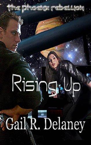 9781601860149: Rising Up