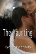 The Haunting: Lynne Connolly