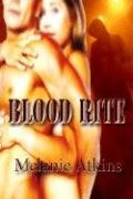 9781601860446: Blood Rite