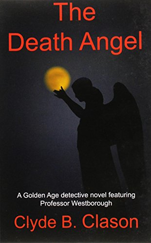 9781601870759: The Death Angel