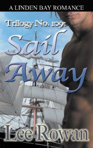9781602020146: Trilogy No. 109: Sail Away