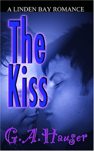9781602020566: The Kiss