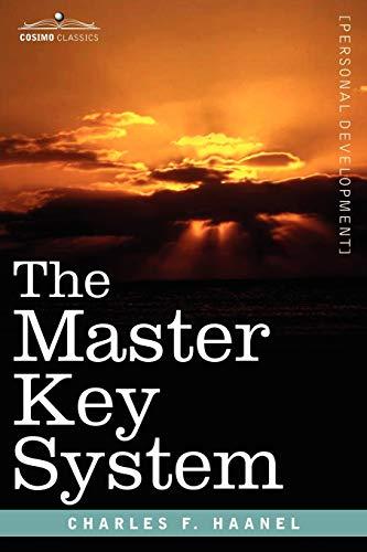 9781602061699: The Master Key System