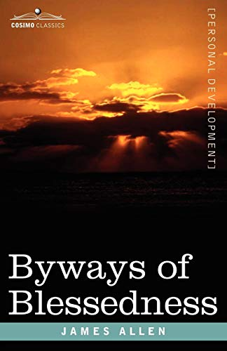 9781602061842: Byways of Blessedness