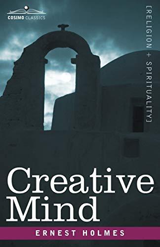 9781602062443: Creative Mind