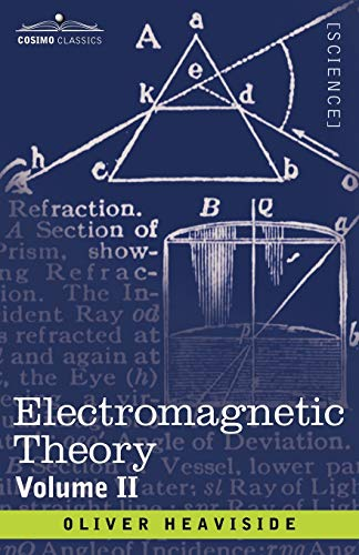 9781602062764: Electromagnetic Theory, Volume 2