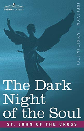 9781602062795: The Dark Night of the Soul