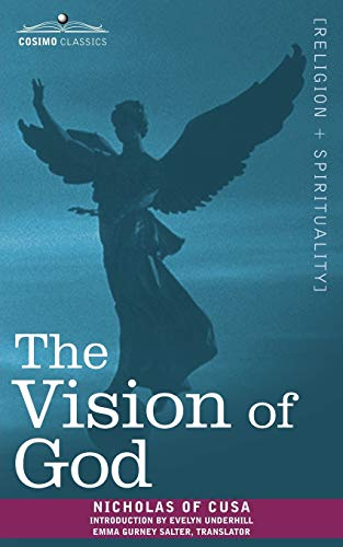 9781602063266: The Vision of God