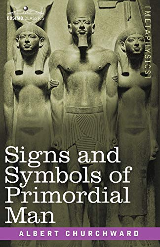 9781602067059: Signs and Symbols of Primordial Man