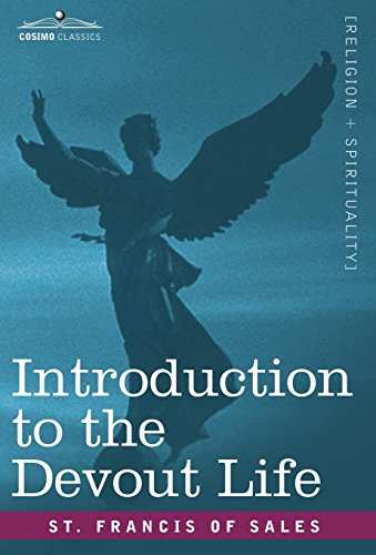9781602067349: Introduction to the Devout Life