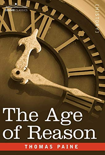 9781602067455: The Age of Reason