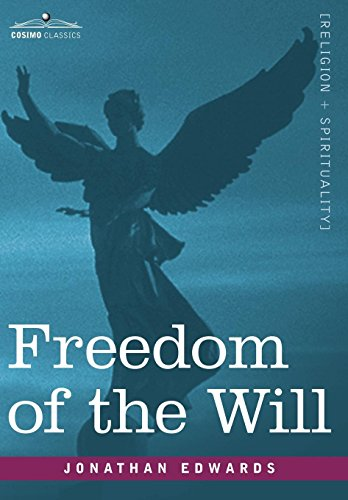 9781602069176: Freedom of the Will