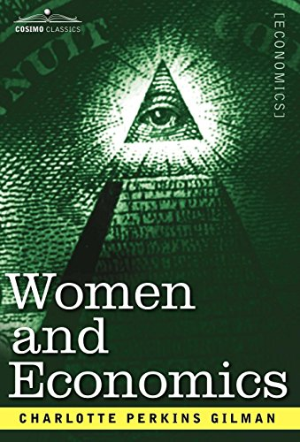 9781602069244: Women and Economics