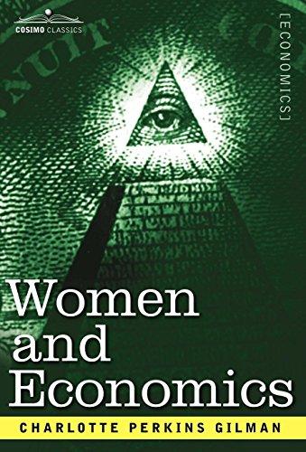 9781602069244: Women and Economics