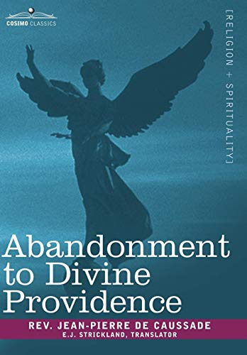 9781602069251: Abandonment to Divine Providence