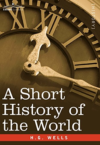 9781602069312: A Short History of the World