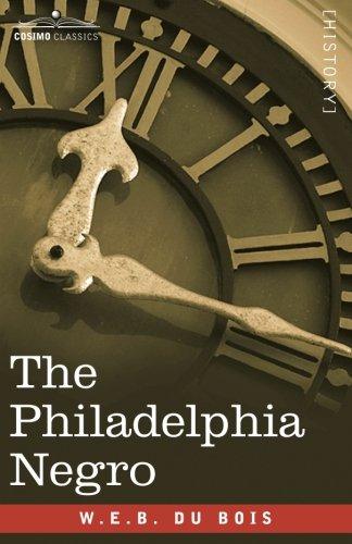 9781602069428: The Philadelphia Negro