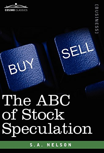 9781602069923: The ABC of Stock Speculation