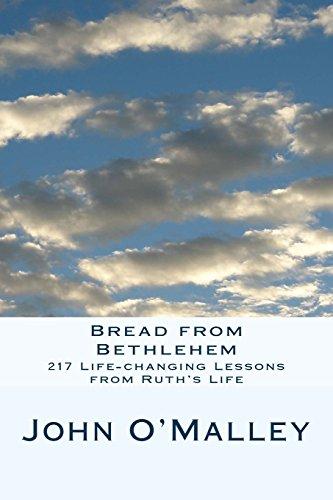 9781602081925: Bread from Bethlehem