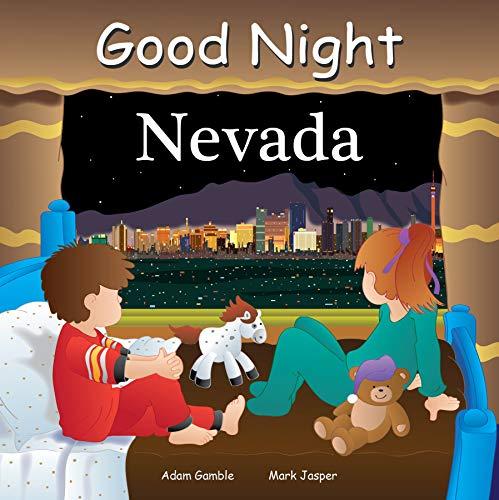 Good Night Nevada