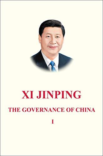 9781602204096: Xi Jinping: The Governance of China: [English Language Version]