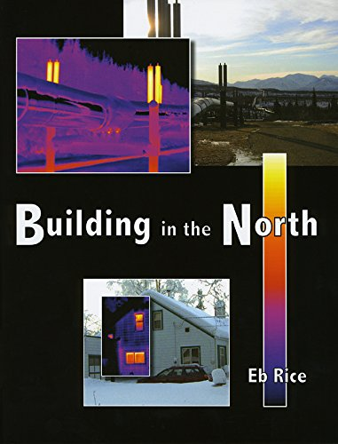 Building in the North: Eb Rice