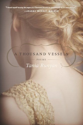 9781602260092: A Thousand Vessels