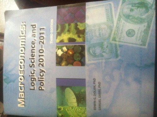 9781602297494: principles of macroeconomics w/globalization
