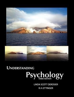 9781602298989: Understanding Psychology 3rd Edition