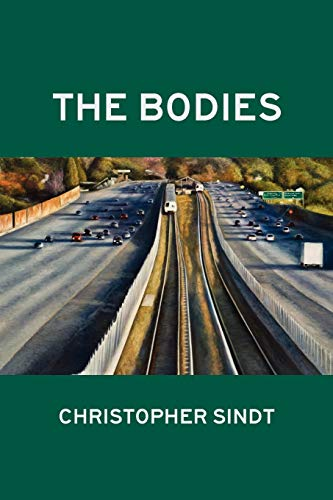 9781602352858: The Bodies