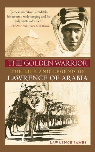 Golden Legend Abebooks