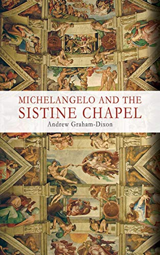 9781602393684: Michelangelo and the Sistine Chapel