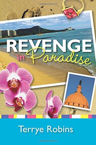 9781602475915: Revenge in Paradise