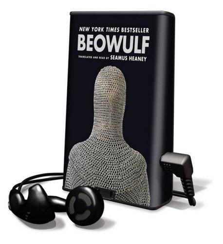 9781602524941: Beowulf