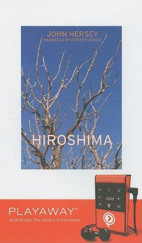 9781602528376: Hiroshima: Library Edition