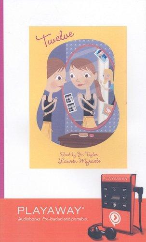 9781602528642 Twelve With Headphones Winnie Years Abebooks