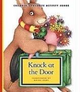 9781602531932: Knock at the Door (Children's Favorite Activity Songs)