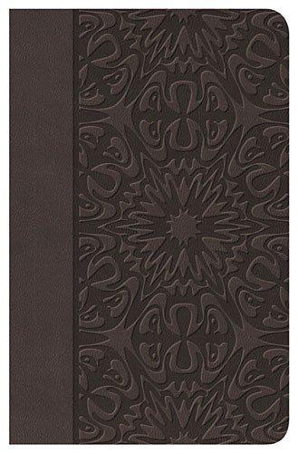 9781602551879: Biblia Clásica Edición Especial: Grafito (Spanish Edition)