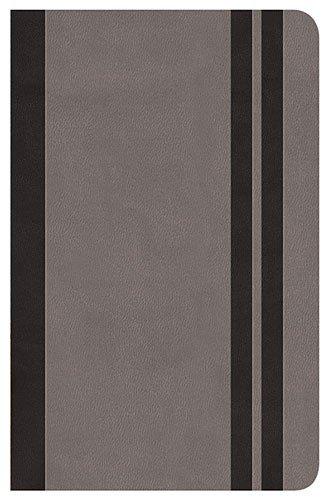 9781602552609: Biblia Clásica Edición Especial: Cenizo (Spanish Edition)