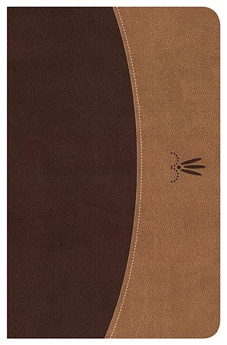 9781602552739: Biblia Clásica Edición Especial: Dúo tono Caoba Pardo (Spanish Edition)