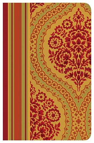9781602552975: Biblia Clásica Edición Especial: Rojo Oriente (Spanish Edition)