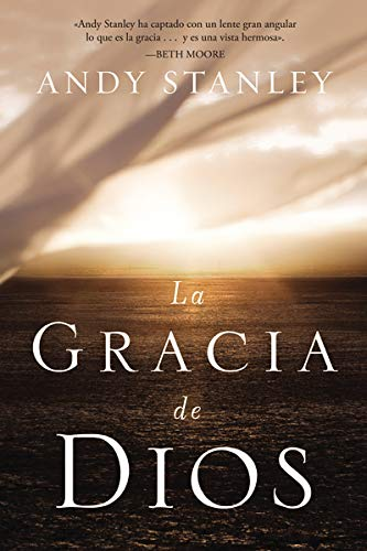 9781602554665: La Gracia de Dios = The Grace of God