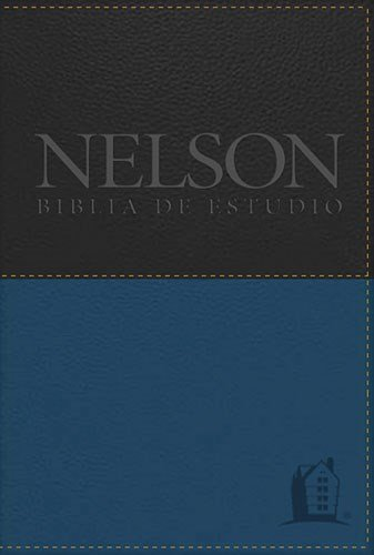Biblia de Estudio-Rvr 1960: Rvr 1960- Reina Valera 1960